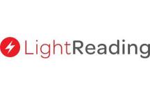 Light_Reading.jpg