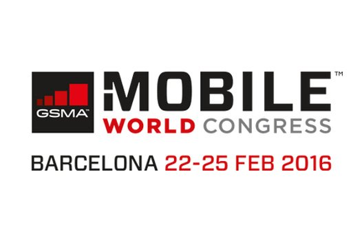 MobileMobile_world_congress.jpg