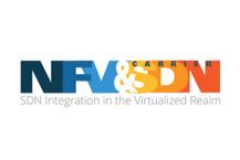 NFV-SDN.jpg