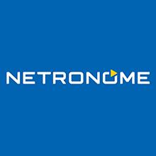 Netronome Web Logo_UPE9ULO.jpg