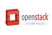 OpenStack_SV_Events.jpg