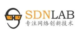 SDNLab .jpg