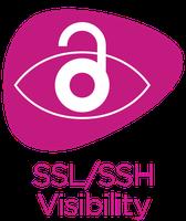SSL_and_SSH
