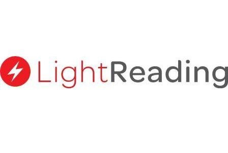 TC_lightreading_logo.jpg