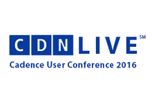 cdnlive-cadence-user-conference-2016.png