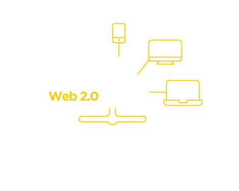 Cloud Networking slide