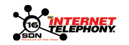 internet-telephony-award.original