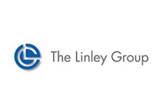 linley_group.jpg