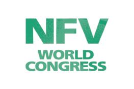 nfv-logo.png