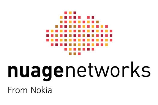 nuagenetworks from nokia