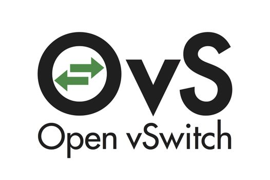 open_vswitch