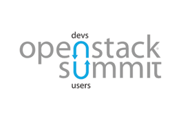 openstack-logo.png