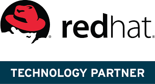 Red Hat Tech Partner