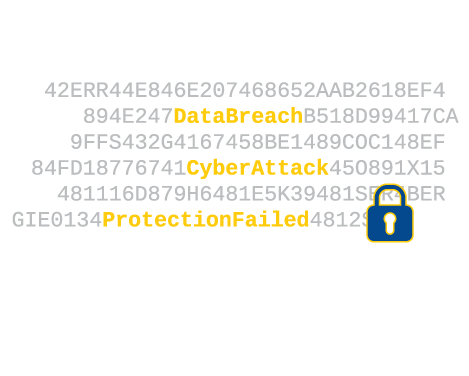Security Analytics slide