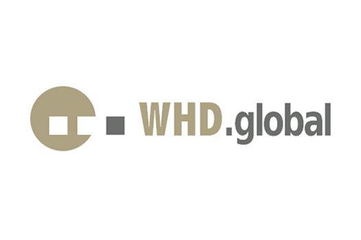 whd_global.jpg