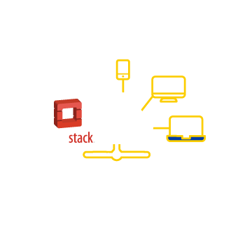 OpenStack cloud networking